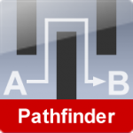 Pathfinder for AutoCAD